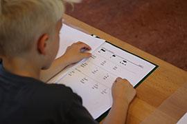 vrijeschoolonderwijs2, Hetschoolplein2, team2, Ouderbetrokkenheid2