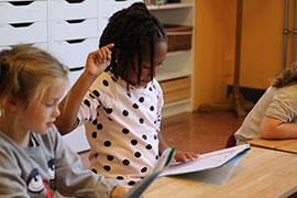 Toetsenenleerlingvolgsyteem1, Informatieochtenden1, Ziekmeldenleerling1, Ouderbijdrage1